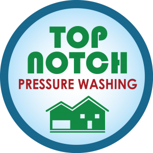 topNotchPW_Logo_v031217